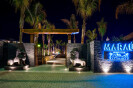 Maraú Beach Club