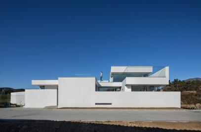 Dugu-dong House Ⅰ