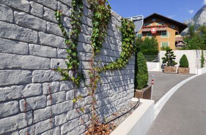 RECKLI 2/139 Auvergne