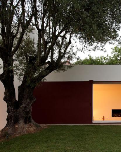 Casa Agostos