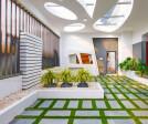 Indoor Home Design Ideas