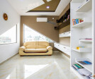 Upper Room Design Ideas
