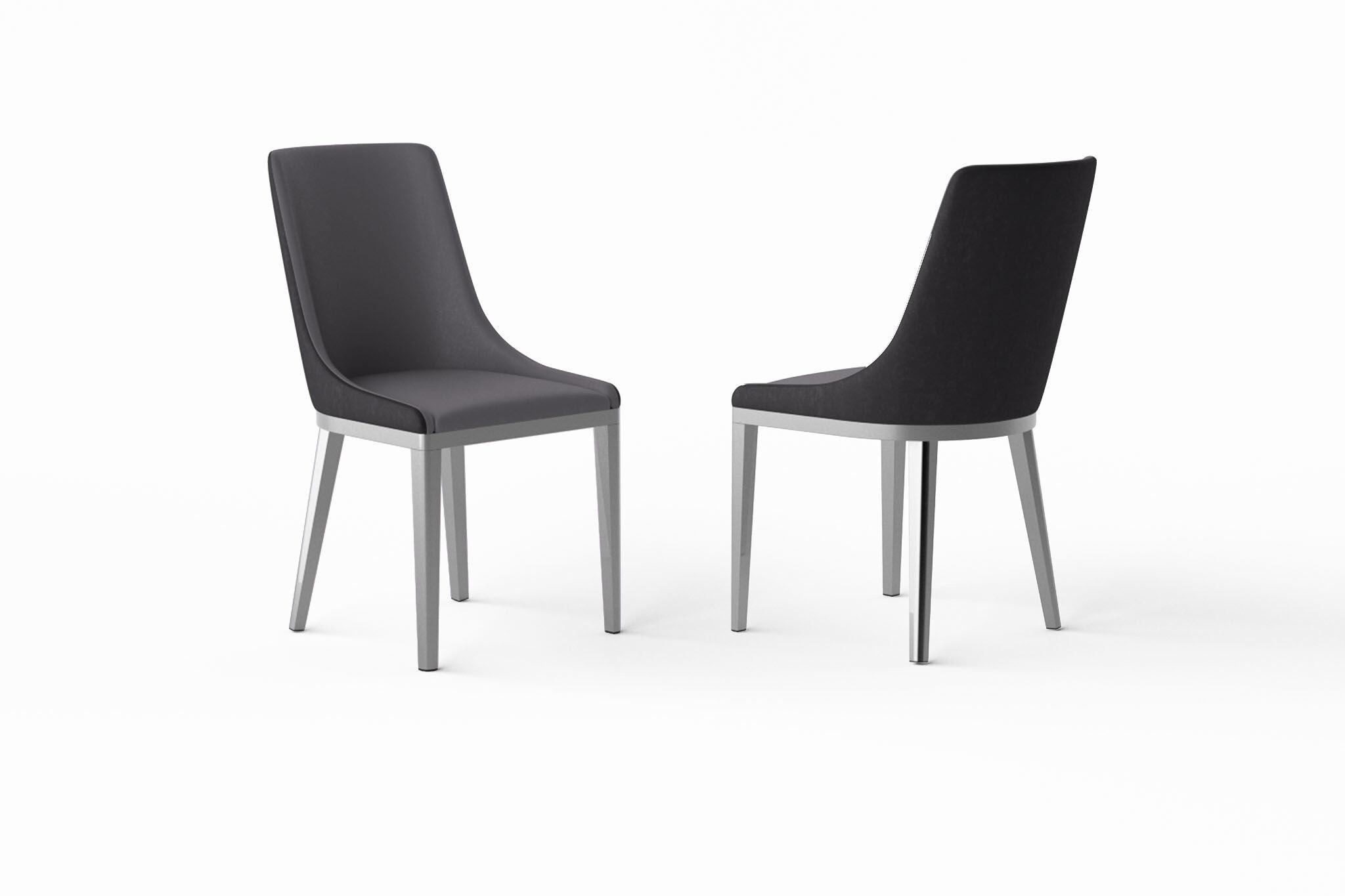 Chair Harbor