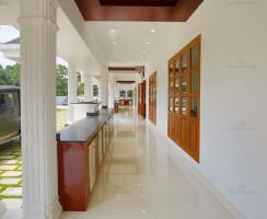 Verandah Design Ideas For Home