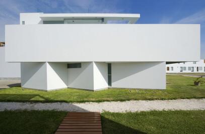 Playa El Golf D17 House