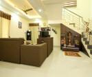 Home Interior Design Plan Kochi, Kerala