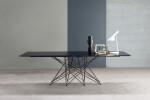 Octa _ Bonaldo _ Bartoli Design