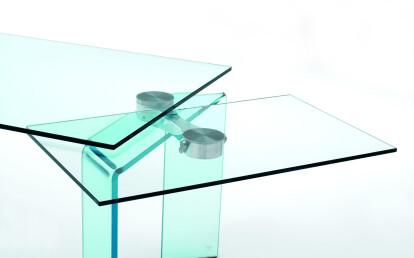 Ray _ Fiam _ Bartoli Design