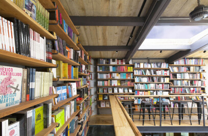 Cauz Foro-Libreria