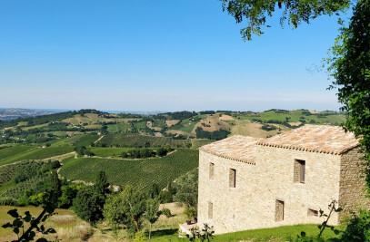 Casa NOE