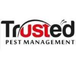 Trusted Pest Management