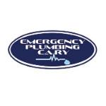 Emergency Plumbing Cary