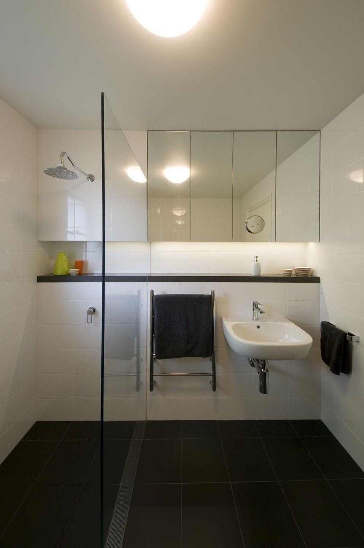 Cremorne Apartment 01