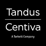 Tandus Centiva