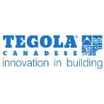 Tegola Canadese