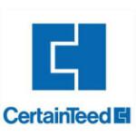 Certain Teed
