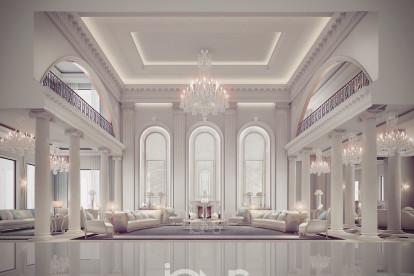 luxury-lounge-area-palace