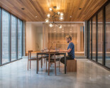 Great Modern Dining Rooms