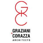 Graziani + Corazza Architects Inc.