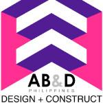 AB&D Philippines