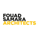 Fouad Samara Architects