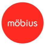 Möbius Objects