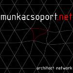 munkacsoport.net (Tamas Bulcsu + Eva Fortvingler)