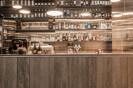 FEEL – Fusion Restaurant