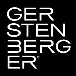 GERSTENBERGER®