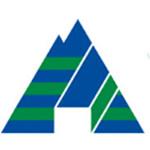 Alpin Massivholz AG