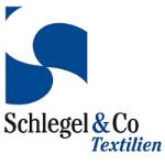Schlegel & Co Textilien
