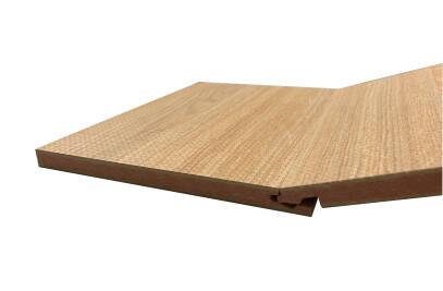 Tandem® Acoustics-QliK®