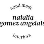 Natalia Gomez Angelats