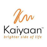 Kaiyaan