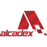 Alcadex