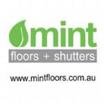Mint Floors