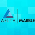 Delta Marbles