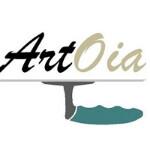 Artoia