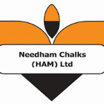 Needham Chalks