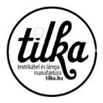 Tilka
