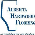 Alberta Hardwood Flooring