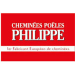 Cheminee Philippe
