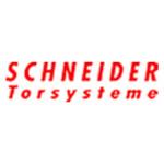 Schneider Torsysteme