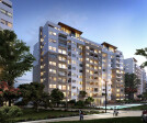 Via Montejo Oceana by Grow Arquitectos