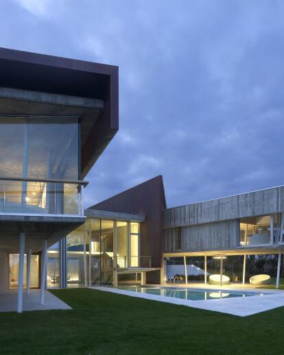 Liliya House - Summer residence in Calonge