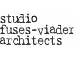 Fuses Viader Architects