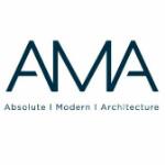 aMA Design Studio Co.