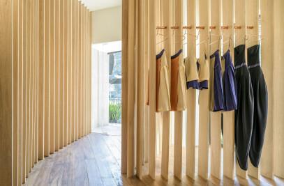 Sandra Weil Store