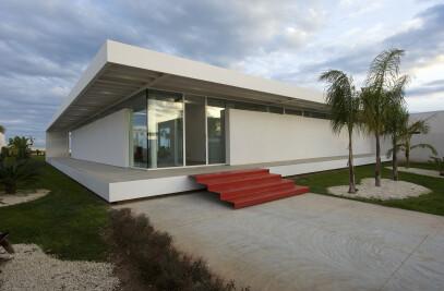 Villa GM