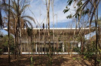 Tunga Gallery